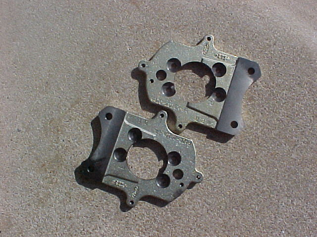 B F C furthermore B F F Fa as well Caliperbrkt in addition Wwfyl Sjigapcsxe additionally . on ford brake caliper bracket mounting bolt