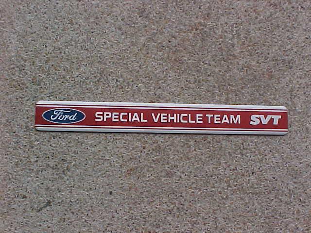 Ranger Belt Diagram besides Fig X furthermore  besides pressor also Chevrolet Silverado L Cu Serpentine Belt Diagram. on 1995 ford mustang serpentine belt